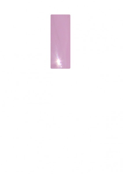 COLOR GEL Pink Lace 5 gr.
