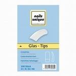 Glas-Tip Box 100 Stück