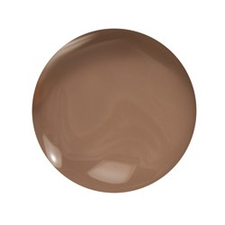Permanent Colours Taupe 5g