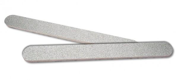 Flexi Feile Silber 180/180 Classic 50 Stück