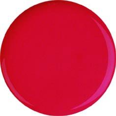 COLOR GEL Rot 5 gr.