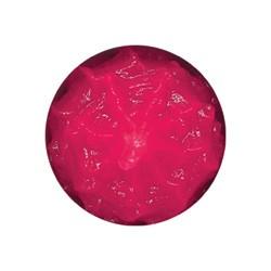 3D DESIGNGEL Neon Pink 5 g