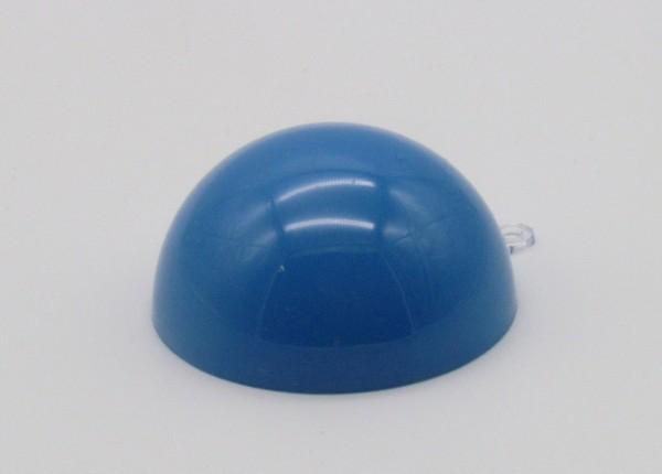 Colour Gel Jeans Blue 4,5 ml