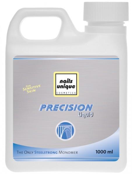 Precisione Liquid 1000 ml