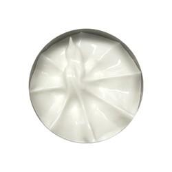 3D DESIGNGEL Weiss 5 g