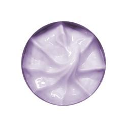 3D DESIGNGEL Pastell Flieder 5 g