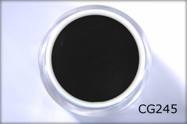 Colour Gel Graphit 4,5 ml