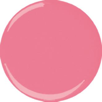 cream pink Pastell Gel 5 gr.