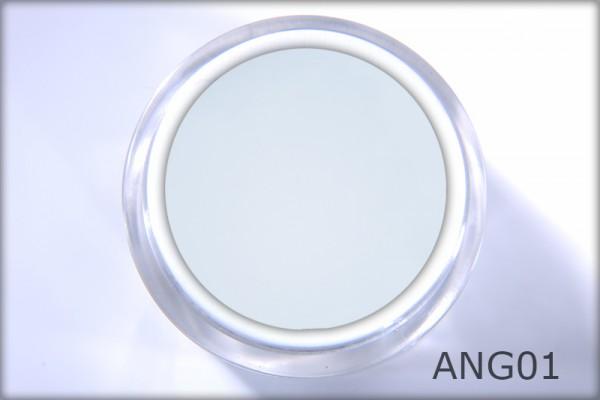 Acrylic Nail Gel white 25 g