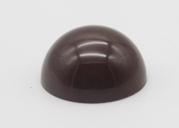 Colour Gel Chocolate 4,5 ml
