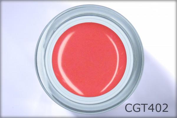 Trend Colour Gel PINK INTENSE 4,5 ml