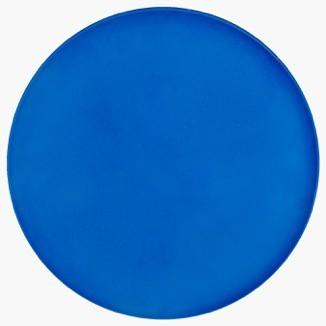 Colour-Acryl Neon blau 5g