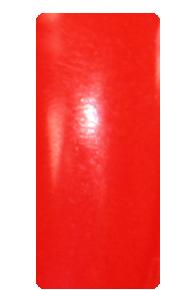 COLOR GEL Crazy Red 5 g