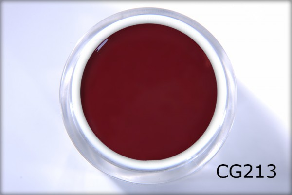 Colour Gel Orchidee 4,5ml