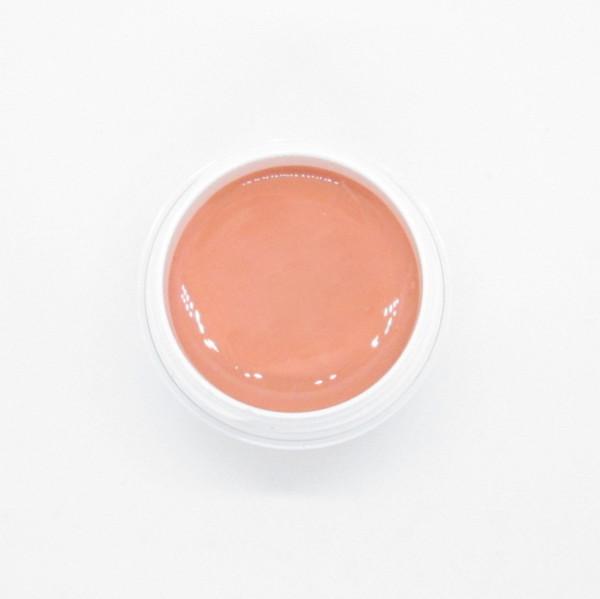Soft Peach Gel 4,5 ml