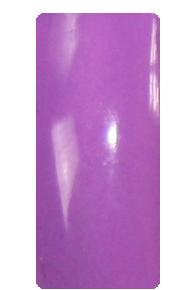 COLOR GEL Juicy Purple 5 g