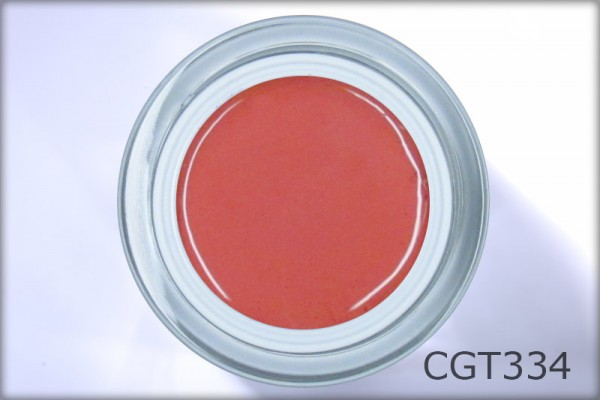 Trend Colour Gel BLUSH PINK 4,5 ml