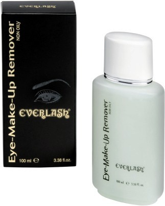 Everlash Augen-Make-Up-Entferner 100 ml