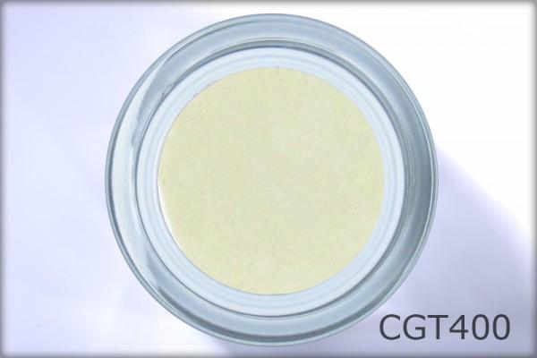 Trend Colour Gel SATIN LEMON 4,5 ml