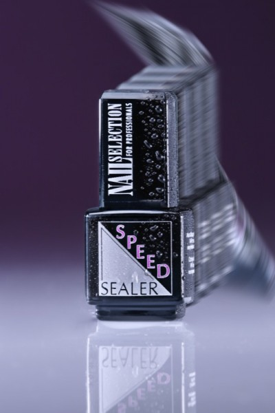 Speed Sealer 12 ml