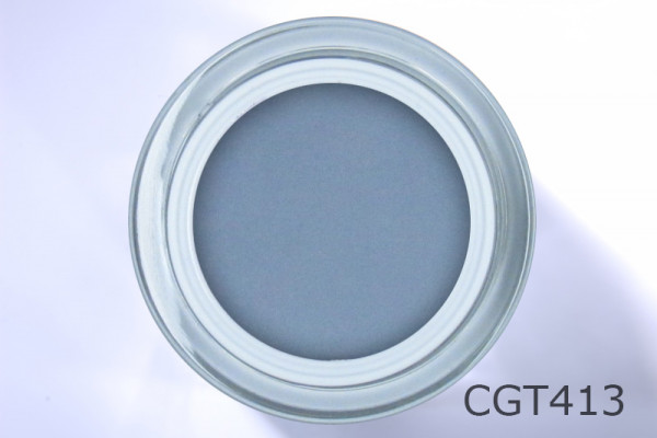 Trend Colour Gel SLEET 4,5 ml