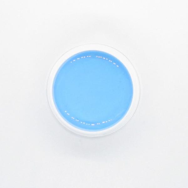Indigo Blue Gel 4,5 ml