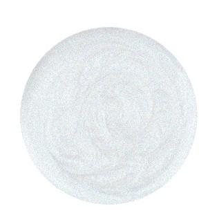 Glanz - Pearl Gel Effects 15g