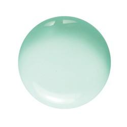 Cool Mint Permanent Color Farbgel - 5g