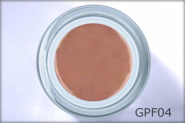 GelLAC Perfect Finish soft beige14 ml