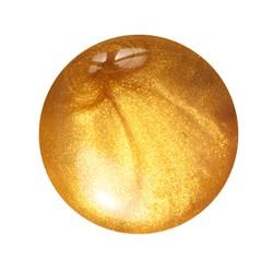 Gold Metalic Permanent Colours- 5g