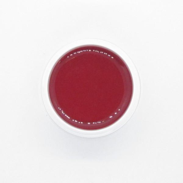 Lara Red Gel 4,5 ml
