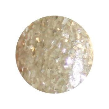 Chrome Glam Gel champagner 5g