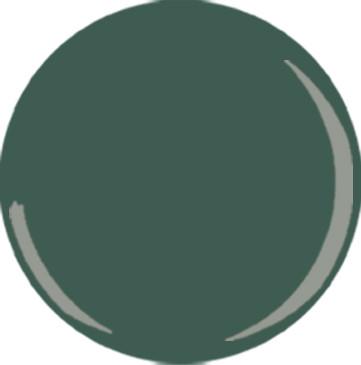 COLOR GEL dark camouflage 5 g