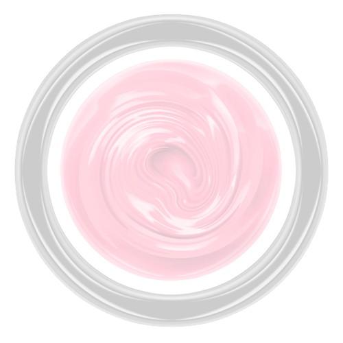 Tender Rose Permanent Farbgel 5g
