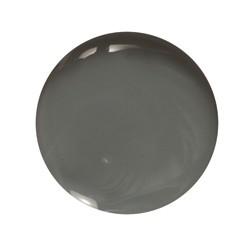COLOR GEL Grey 5g