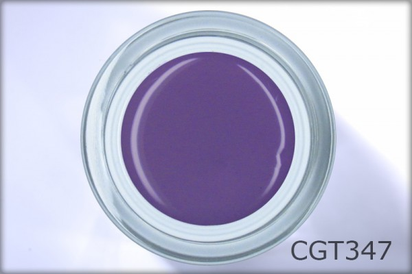 COLOUR GEL violet 4,5 ml