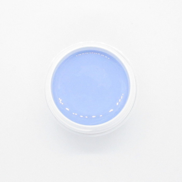 Blue Orchid Gel 4,5 ml