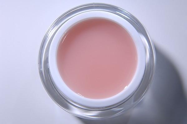 Cool Lady Gel blush 5 g