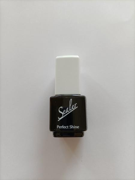 Sealer 12 ml