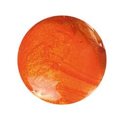 Permanent Colors Orange Gogo 5g