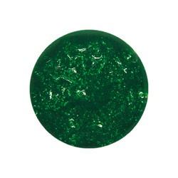 3D DESIGNGEL Glimmer Grün 5 g