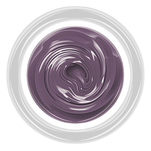 Violet American Colors Farbgel - 5g