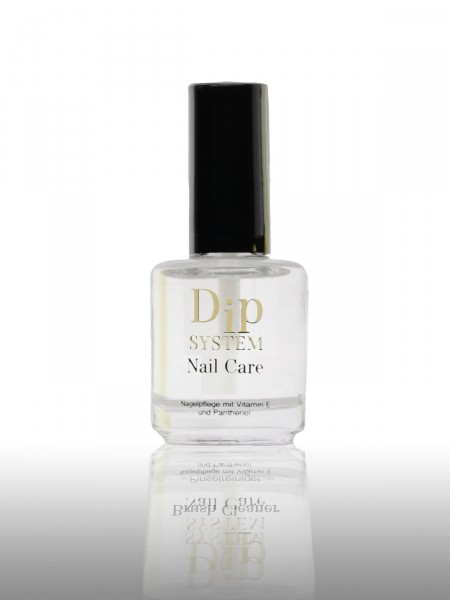 Dip In Nail Care 15 ml