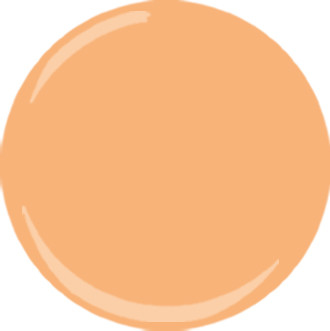 rosy skin Gel 5 gr.