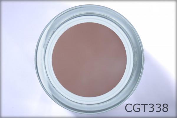 Trend Colour Gel SANDY BEACH 4,5 ml