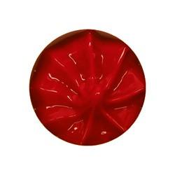 3D DESIGNGEL Rot 5 g