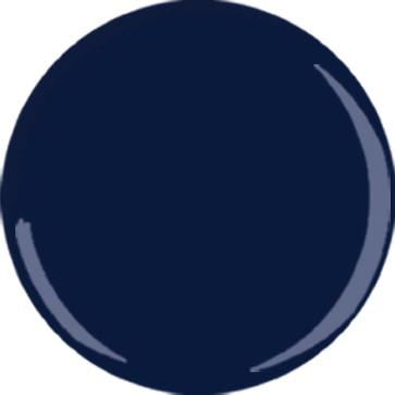 Trend COLOR GEL night blue 5 gr.