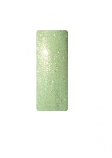 Color Gel Sparkling Silver 5 gr.