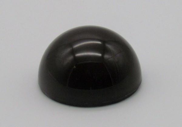 Colour Gel Dark Olive 4,5 ml