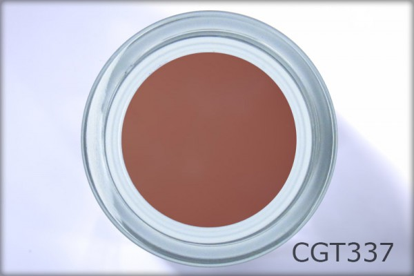 Trend Colour Gel CARAMEL 4,5 ml